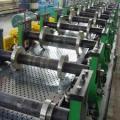 واردات ماشین آلات صنعتی و خطوط تولید