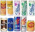 فرصتی مناسب برای شرکت های پخش مواد غذایی و نوشیدنی