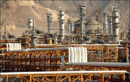 اطلاعات کارخانجات مازندران