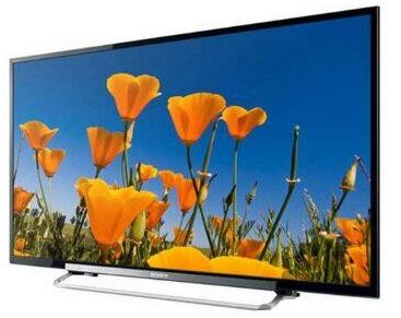 قیمت تلویزیون سونی جمهوری