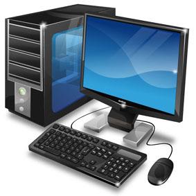 آموزش رفع مشکل خاموش شدن ناگهانی کامپیوتر