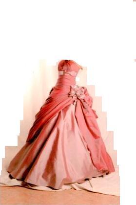 فروش لباس مجلسی اهواز
