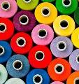 طرح های توجیهی نساجی ،تولید لباس، پوشاک، پارچه و چرم