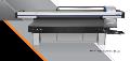 فروش ویژه فلت بد پرینتر جت ریکس مدل FK1212
