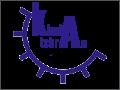 قابل توجه مراکز تحقیقاتی و آزمایشگاهی (لیست قیمت مواد آزمایشگاهی شرکت کیمیا تهران اسید)