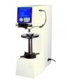 بهترین مدل سختی سنج دیجیتالی مدل HBS-3000