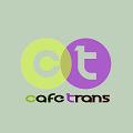 مرکز خدمات ترجمه کافه ترنس