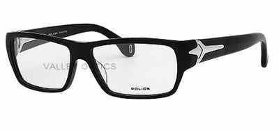 قیمت عمده عینک