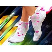 جورابهای آنتی باکتریال نانو(مردانه و زنانه)-اعطای نمایندگی به شهرستان