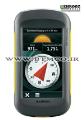 قیمت جی پی اس GPS مدل 600