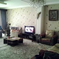 اجاره آپارتمان مبله فوق لوکس در سعادت آباد تهران