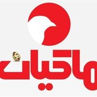 تخم بلدرچین ماکیان ناصری