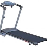 تردمیل treadmill (1104) 1108B36