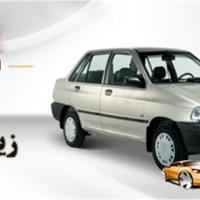 فروش اقساطی خودرو (دی ماه 93)