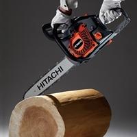 ابزار برقی هیتاچی ژاپن(نماینده رسمى فروش) HITACHI POWER TOOLS