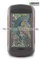 لیست قیمت جی پی اس GPS مدل 650