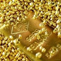 فراخوان جذب سرمایه گذار در معادن طلا و نقره