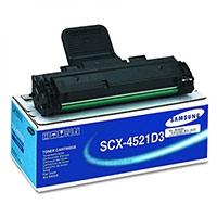 کارتریج سامسونگ SCX-4521D3