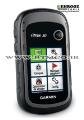 جی پی اس GPS مدل 30