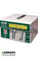 منبع تغذیه AC مدل 380820