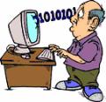فروش پروژه های پرولوگ، کلیپس، سیستم خبره، هوش مصنوعی، سی شارپ