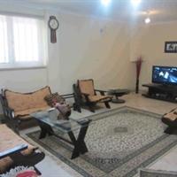 سوئیت روزانه و  منزل مبله در اصفهان