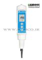 ویبرشن متر ، لرزش سنج قلمی PVB-820