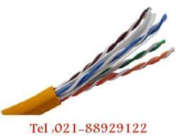 فروش وِیژه کابل شبکه