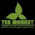 فروشگاه جامع اینترنتی گیاهان دارویی طب مارکت