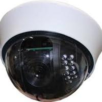 سیستمهای حفاظتی و نظارتی دوربین مداربسته سیستمهای اعلام حریق شرکت مهندسی آتش نبرد