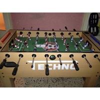 فروش میزهای فوتبال دستی