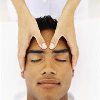 ماساژ آرام بخش لذت بخشfull body massage