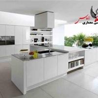 تعمیرات و بازسازی خانه و آپارتمان