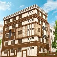 اطلاعات پروژه های ساختمانی مشهد
