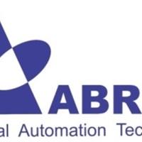 شرکت آبرون ABRON