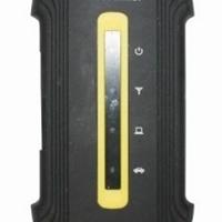 دیاگ ولوو سری RP1210 مدل Allscanner