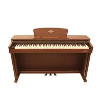 پیانو دیجیتال اورینتال برگمولر مدل  BM-280  وارد بازار شد