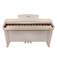 برگمولر مدل  پیانو دیجیتال اورینتاBM-280