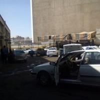 فروش ملک با موقعیت تجاری وکاربری صنعتی در منطقه افسریه تهران