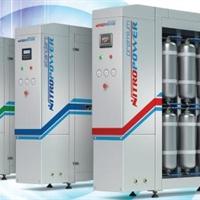 فروش ویژه واحدهای تولید گاز اکسیژن بیمارستانی و صنعتی، گاز نیتروژن صنعتی و گاز هیدروژن