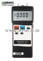 فشارسنج لوترون LUTRON  PM-9100