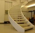 پله دوبلکس و ویلایی آذر استپ