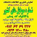 فروش بانک شماره موبایل،بانک تلفن همراه ایران،بانک شهرها با کد پستی،دیتابیس شماره موبایل
