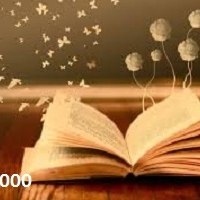 بانک کتاب | پیک کتاب | خرید کتاب | ارسال کتاب | خرید اینترنتی کتاب