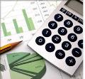 انجام پروژه حسابداری و مدیریت