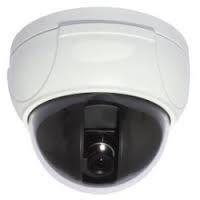 تجهیزات حفاظتی و نظارتی دوربین مداربسته سیستمهای اعلام حریق شرکت مهندسی آتش نبرد