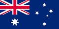 فرصت استثنایی و تکرار نشدنی کار و اقامت در استرالیا