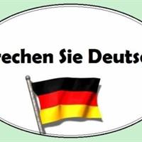 مترجم هم زمان-آلمانی و آموزش مکالمه آلمانی (کاری و ...)