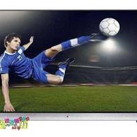 تلویزیون ال ای دی سه بعدی اسمارت 4kالجی LG LED 3D ULTRA HD 4K SMART TV 55LA9650-بانه