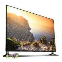 تلویزیون ال ای دی سه بعدی4K ال جی LG LED 3D FULL HD 4k SMART 55LA9700-بانه
